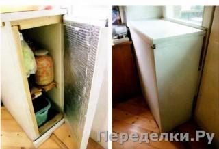 15 Мини кладовка для домашних заготовок_cr