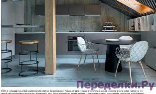 10078_50 м2 Курортное жилье в Калининграде cr