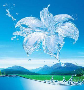 10.3. Вода, вода, кругом вода