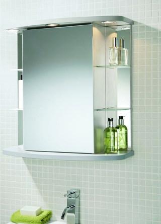interior_bathroom_09