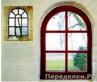 14 Арочное окно по упрощенной схеме_cr
