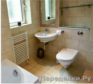 25 Правильная установка полотенцесушителей_cr