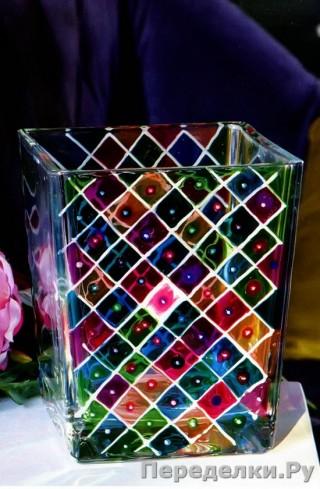 27 Яркое преображение вазы_cr