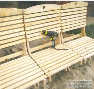 33 Раскладное кресло для дачи_cr