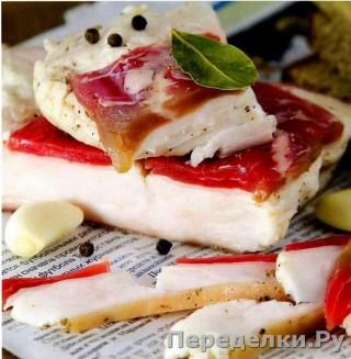 50 Консервируем рыбу и мясо_cr