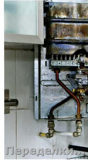 8 Основные за и против проточных водонагревателей_cr