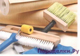 Разумная экономия при ремонте квартиры