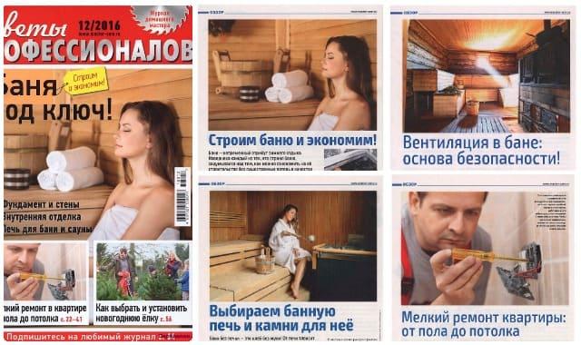 Sovety professionalov 12 2016 1