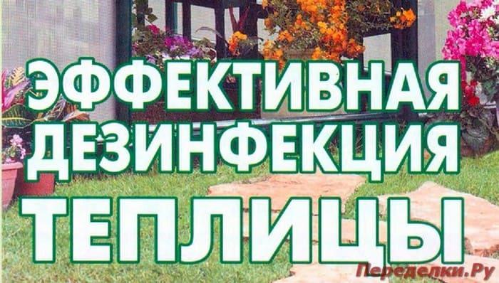 Журнал Сезон у дачи №4 2019